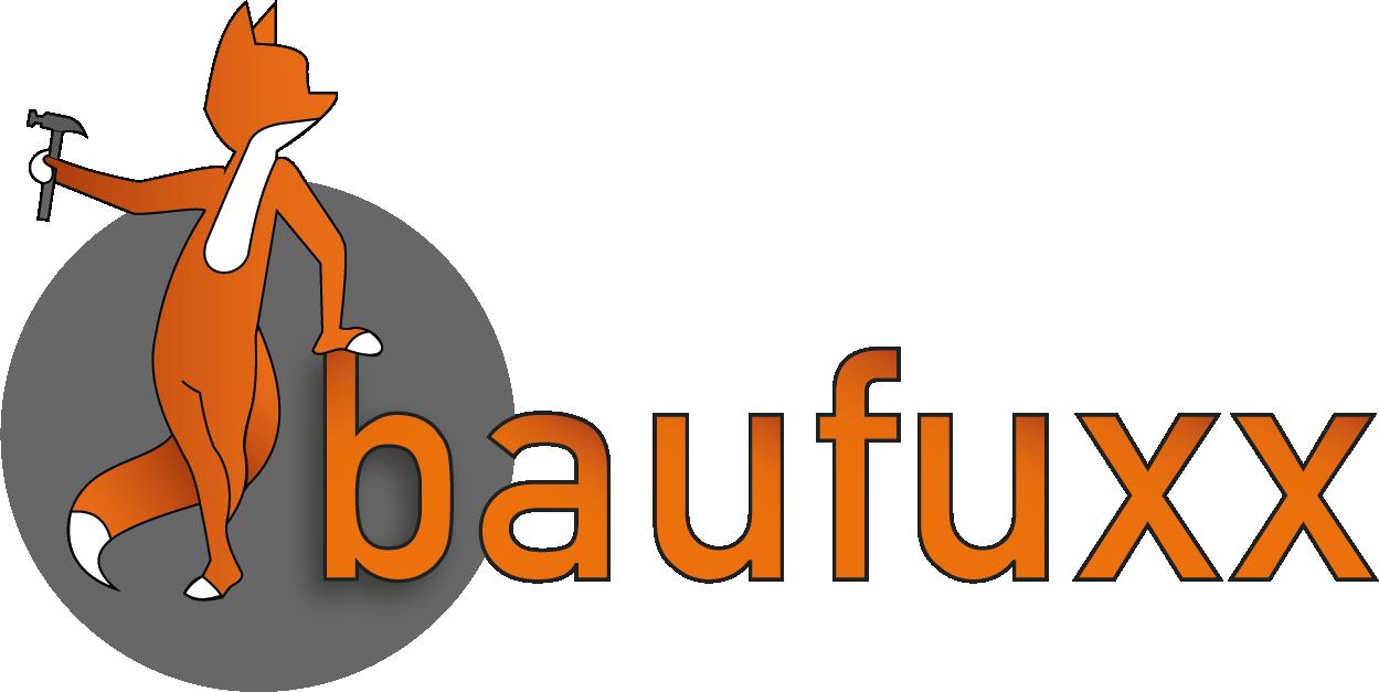 Baufuxx
